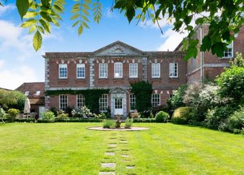 Thumbnail 4 bed end terrace house for sale in Shillinglee, Godalming, West Sussex