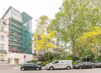 Thumbnail 3 bed flat to rent in Wilton Crescent, Belgravia