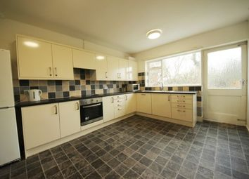 Thumbnail 2 bed bungalow to rent in Main Street Sutton On Derwent, York