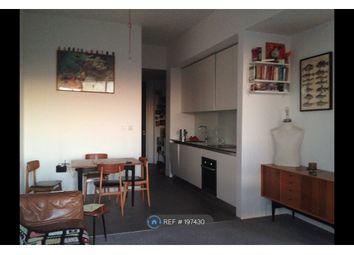 Thumbnail 1 bedroom flat to rent in Lakeshore Drive, Bristol