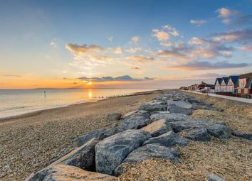Thumbnail 3 bedroom bungalow for sale in Hayling Island, Hampshire, .