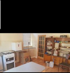 Thumbnail 3 bed end terrace house to rent in Walkley Street, Sheffield