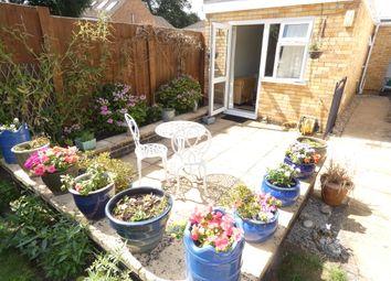 Thumbnail Studio to rent in Bafford Lane, Charlton Kings, Cheltenham