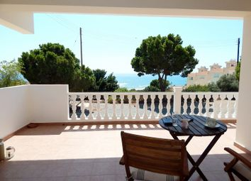 Thumbnail 2 bed apartment for sale in Sea Caves - St. George, Sea Caves, Paphos, Cyprus