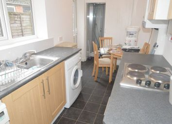 Thumbnail 3 bed property to rent in Katie Road, Birmingham, West Midlands