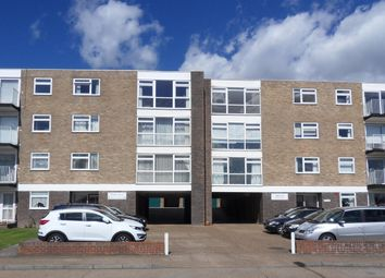 Thumbnail 2 bedroom flat to rent in Seabrook Road, Hythe, Kent