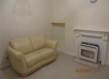 Thumbnail 2 bed flat to rent in Victoria Road, Torry, Aberdeen