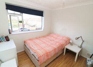 Thumbnail Room to rent in Field Close, London