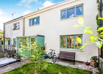 3 bed terraced house for sale in Hinton Villas, Hinton Charterhouse, Bath BA2