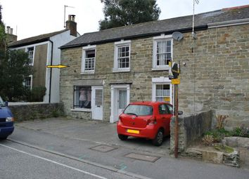 Thumbnail 2 bed flat to rent in Berkeley Vale, Falmouth