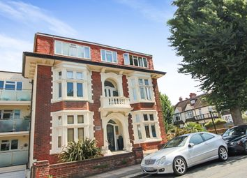 Thumbnail 2 bedroom flat for sale in Windlesham Avenue, Brighton