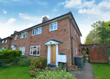 1 bed maisonette for sale in Kendals Close, Radlett WD7