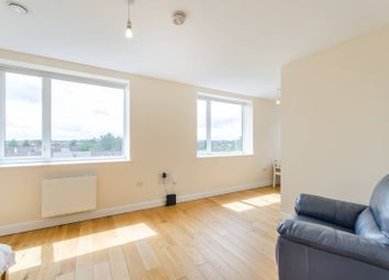 Thumbnail Studio for sale in Ladysmith Road, Harrow