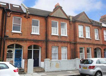 Thumbnail 2 bed flat for sale in Rosedale Terrace, Dalling Road, Brackenbury Village, Hammersmith