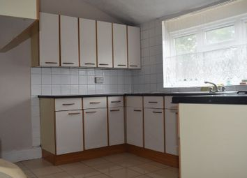 Thumbnail 3 bed flat for sale in Browning Road, London