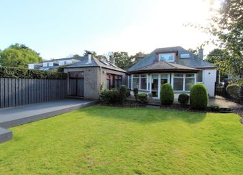 Thumbnail 4 bed detached house for sale in Westholme Crescent North, Aberdeen