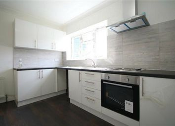 Thumbnail 2 bedroom flat to rent in Chalkhill Road, Wembley, Greater London