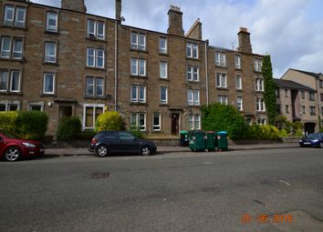 Thumbnail 3 bed flat to rent in Scott Street, Dundee