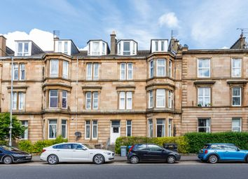 2 bed flat for sale in 274 Paisley Road West, Kinning Park G51