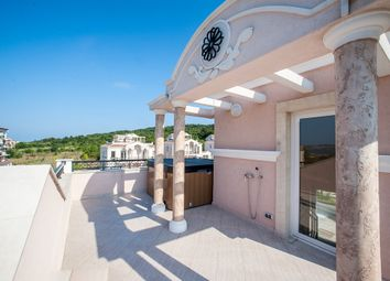Thumbnail 3 bed detached house for sale in Sozopol, Bulgaria