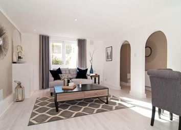Thumbnail 2 bed flat for sale in Westbourne Grove, Notting Hill, London