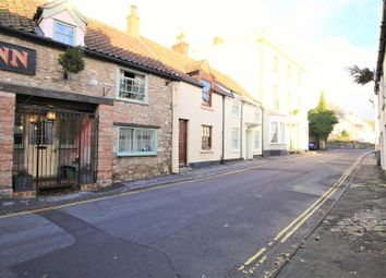 Thumbnail 3 bed property for sale in St. Marys Street, Axbridge