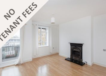 Thumbnail 1 bedroom flat to rent in Kingswood Estate, London
