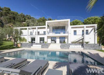 Thumbnail 6 bed detached house for sale in Villefranche-Sur-Mer, Provence-Alpes-Cote Dazur, France