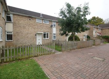 Thumbnail 3 bed terraced house to rent in Edrich Square, Andover
