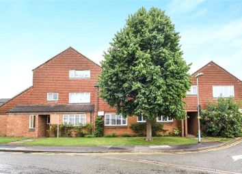 Thumbnail 3 bed flat for sale in Mulberry Court, Rose Street, Wokingham, Berkshire