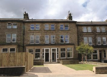 Thumbnail 2 bed flat to rent in Pavilion House, 7-9 Franklin Mount, Harrogate