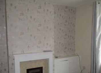 Thumbnail 2 bed terraced house to rent in Coultate Street, Burnley