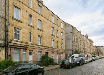 Thumbnail 1 bedroom flat for sale in 16/14 Dickson Street, Easter Road, Edinburgh