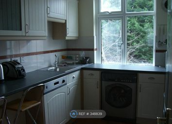 Thumbnail 3 bed maisonette to rent in Salisbury Gardens, Wimbledon