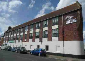 Thumbnail Office to let in Suite 1B, The Courtyard, Main Cross Rd, Gt Yarmouth
