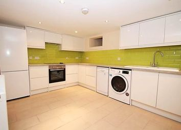 Thumbnail 4 bedroom property to rent in Queenstown Road, Battersea, London