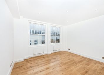 Thumbnail 2 bedroom flat to rent in Ivor Court, Gloucester Place, Marylebone, London