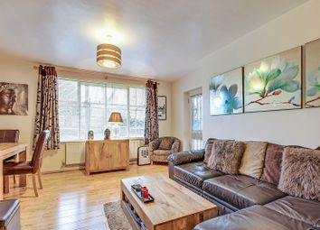 Thumbnail 3 bedroom flat to rent in Clifford Court, Westbourne Park Villas, London, Greater London.