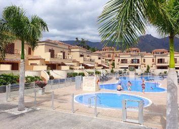 Thumbnail 3 bed town house for sale in Villas Del Duque, Playa Del Duque, Tenerife, Spain