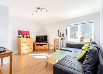 Thumbnail 1 bedroom flat for sale in Blighs Apartments, 135 High Street, Sevenoaks, Kent