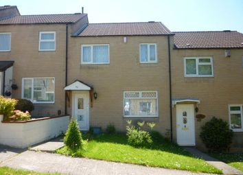 Thumbnail 2 bedroom property to rent in Northampton Close, Plymouth