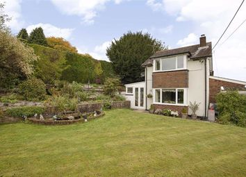 Jarvis Street, Upavon, Wiltshire SN9. 3 bed property for sale