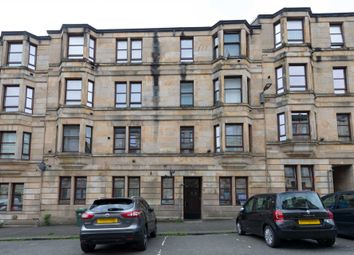 1 bed flat for sale in Dunn Street, Paisley PA1