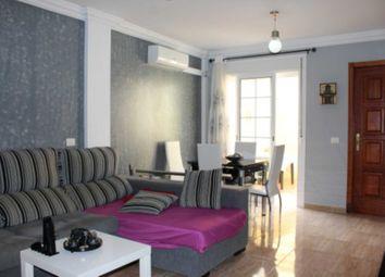 Thumbnail 2 bed apartment for sale in Llano Del Camello, Las Chafiras, 38639