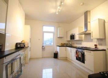 Thumbnail 3 bed maisonette to rent in Granville Arcade, Coldharbour Lane, London