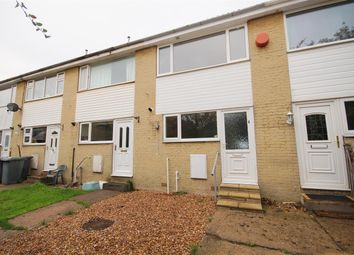 Thumbnail 3 bedroom terraced house for sale in Adam Court, Lindley, Huddersfield