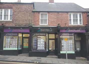 Thumbnail 4 bed flat to rent in Blue Coat Buildings, Durham
