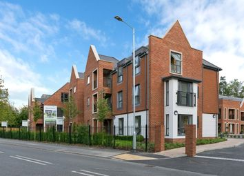 Duke's Ride, Crowthorne RG45. 2 bed property