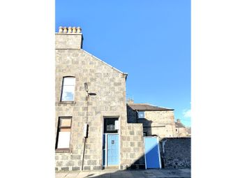 2 bed flat for sale in Calsayseat Road, Aberdeen AB25