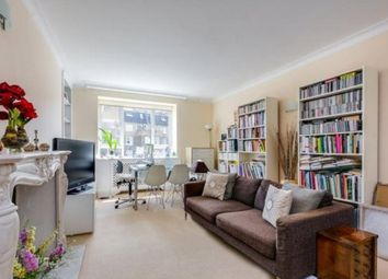 Thumbnail 2 bedroom flat for sale in Harrington Road, London
